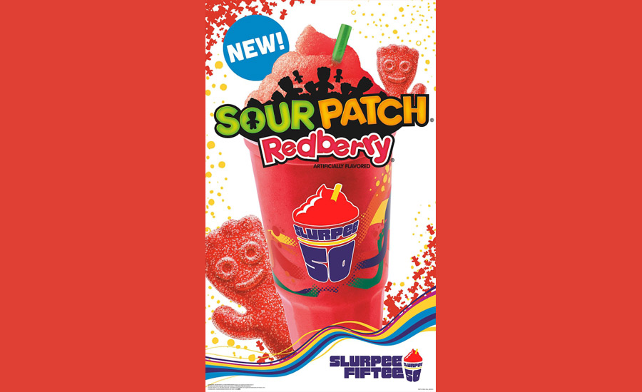 SourPatch7Eleven_900