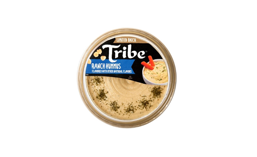 Tribe_RanchHummus_900