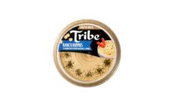 Tribe_RanchHummus_900