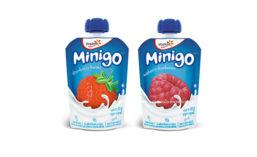 YoplaitMinigo_900
