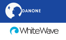 Danone_Whitewave_900
