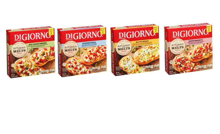 Digiorno_ArtisanMelts_900