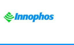 Innophos_900