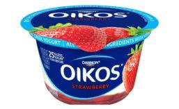 Oikos_NonGMO_900