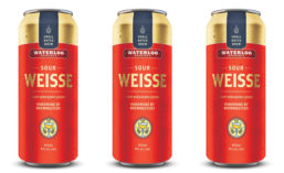 WaterlooSourWeisse_900