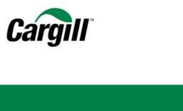 Cargill_900