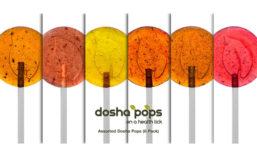 DoshaPops_900