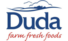 DudaFreshFarms_900