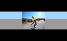 FutureCeuticals_Cyclist_900