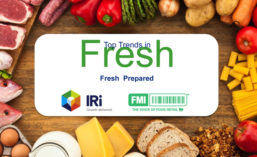 Understanding the Growth Behind Prepared and Specialty Foods