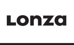 Lonza_900
