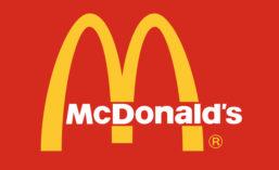McDonalds_900
