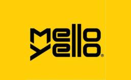 MelloYello_900