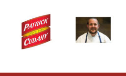 PatrickCudahy_Chef_900