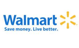 Walmart_900