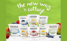 Muuna_CottageCheese_900