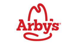 Arbys_Logo_900
