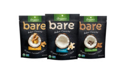 Bare Snacks Organic Coconut Chips