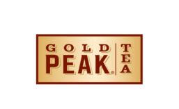 GoldPeakTea_900