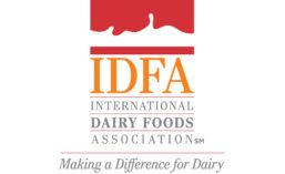 IDFA_Logo_900
