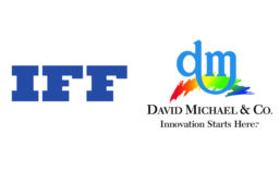 IFF_DavidMich_900