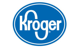 Kroger_Logo16_900