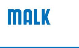 Malk_Logo_900