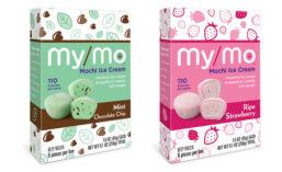 MyMo_900