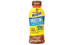NeslteNesquik_Protein_900