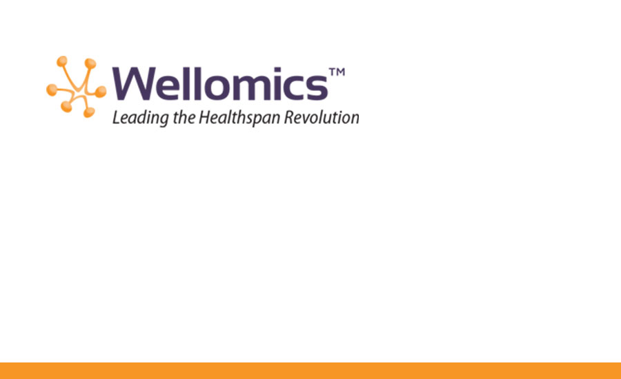 Wellomics_Logo_900
