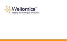 Wellomics_Logo_900