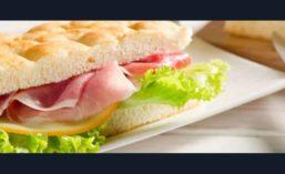 MGP_Sandwich_900