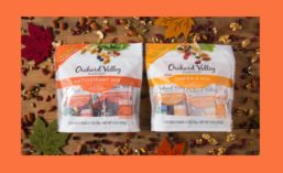 OrchardHarvestMixes_900