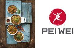PeiWei_Noodles_900