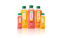 Tropicana_Probiotics_Family_900