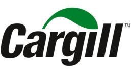 CargillLogo_900