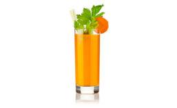 CarrotJuice_ADM_900