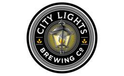 CityLightsBrewing_900