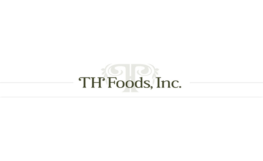 TH_Foods_900