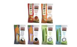 Boulder Canyon Gluten-Free Snacks