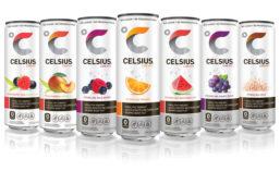 CELSIUS_Can_900