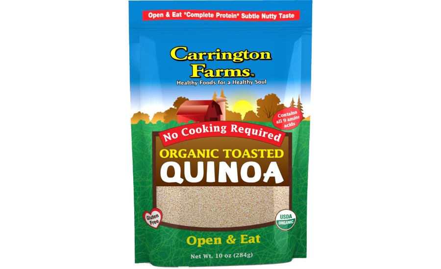 CarringtonQuinoa_900