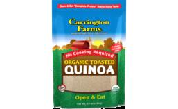 CarringtonQuinoa_900