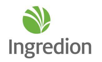 Ingredion_900