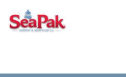 SeaPak_900