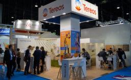 Tereos_900