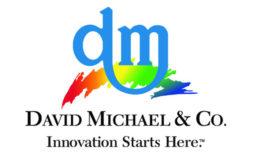 DavidMichael_Logo_900