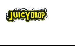 JuicyDrop_Logo_900