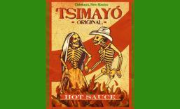 Tsimayo_Sauce_900