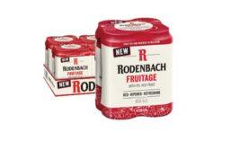 RodenbachFruit_900